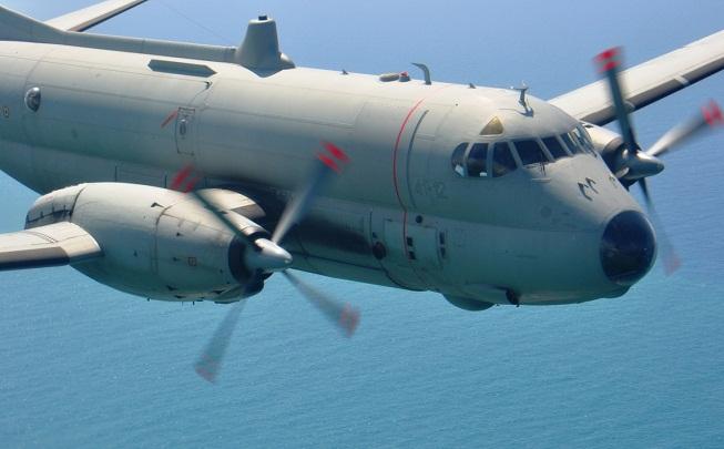 Il Comando Aeroporto e il 41° Stormo Antisom di Sigonella  celebrano i 92 anni di storia dell'Aeronautica Militare