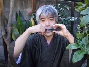 LeoTadagawa