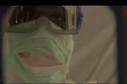 Ebola: alta attenzione Serra Leone e Uk, e in Italia?