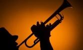 """A Roccella Jonica il grande Jazz con i """"Rumori del Mediterraneo"""""""