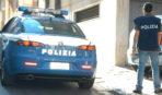 La Polizia di Frontiera effettua controlli sulla sicurezza alimentare all'interno del Porto