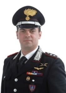 Cap. Nunzio Barone