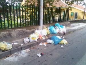 Foto 2 Aci Sant'Antonio