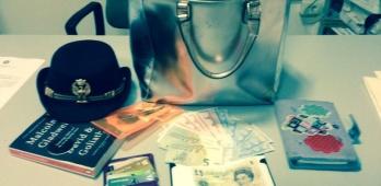 Turista derubato ad Acireale. Tratto in arresto pregiudicato per furto aggravato
