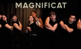 Disabilita` in scena al Magnificat: Prima Nazionale a Taormina