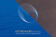 Oltremare: a Siracusa e Pozzallo il Festival per comprendere e amare il Mediterraneo