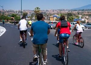 bici giorno