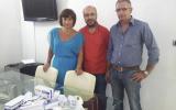 CGIL per Gaza: straordinario successo della raccolta farmaci