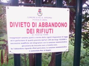foto 1 Aci Sant'Antonio