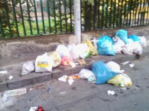foto 3 Aci Sant'Antonio