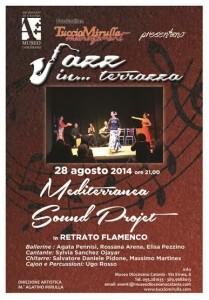 foto jazz 2