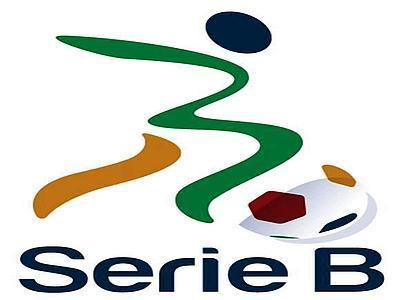 Presentazioni dei calendari si apre oggi ufficialmente la serie B 2014/15