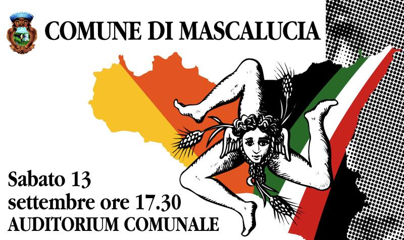 """A Mascalucia un incontro su """"L'Indipendentismo Siciliano tra mito e realtà"""""""