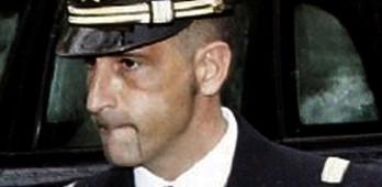 "Fuciliere di Marina Ricoverato, la figlia:&#8221; Italia di m&#8230;&#8221; <a href=""http://youtu.be/3pZhwQ0Z9jw?list=UU-uUu7qqir3hEYEYFBfxPcQ"">Video</a>"