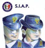 La vita lavorativa del Poliziotto catanese: l'altra faccia della sicurezza