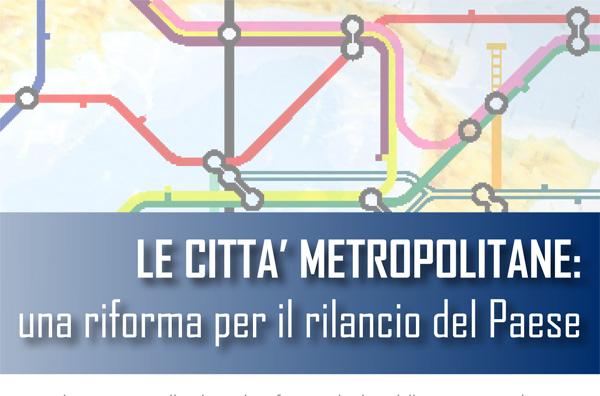 """A palazzo Platamone la ministra Lanzetta al convegno su """"La costruzione della Città metropolitana di Catania"""""""