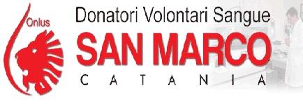 Rossella Fiamingo Testimonial dell'Associazione San Marco Onlus Donatori Volontari sangue