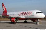 Estate 2015: il gruppo airberlin aggiunge una nuova rotta su Catania  Due nuove frequenze tra Catania e Vienna a partire dall'estate 2015