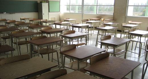 Santa Maria di Licodia (CT). Vasto monitoraggio per dispersione scolastica: CC denunciano 232 genitori