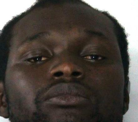 Arrestato l'autore dell'omicidio della giovane in via Tezzano, è stato il fidanzato