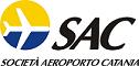 """La Sac presenta """"Sicilia d'Inverno"""", un progetto che vede l'aeroporto di Catania come porta d'ingresso per visitare la Sicilia"""