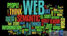 "Catania ""3.0"". Le aziende etnee puntano al web semantico"