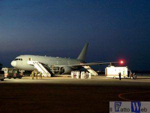 aeronautica ebola20141125_064047 1