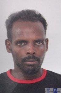 EBRHAIM Omar classe 1988