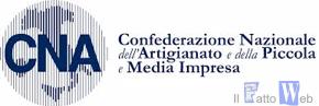 """Nasce """"InnovaRete"""": le Cna provinciali di Catania, Ragusa e Siracusa si aggregano in un'unica piattaforma di servizi"""