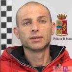 La Polizia di Stato cattura pluripregiudicato condannato alla pena di 15 anni di carcere