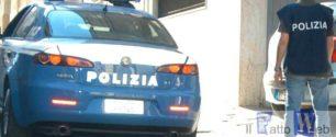 La Polizia di Ragusa arresta un uomo per sfruttamento e minacce a prostituta