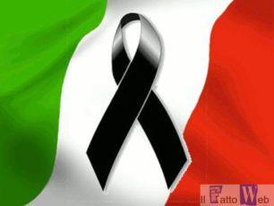Strage Canale Sicilia: lutto cittadino proclamato a Catania da sindaco Bianco