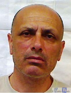 Nicolosi (Ct) Arrestato per riciclaggio di autovetture