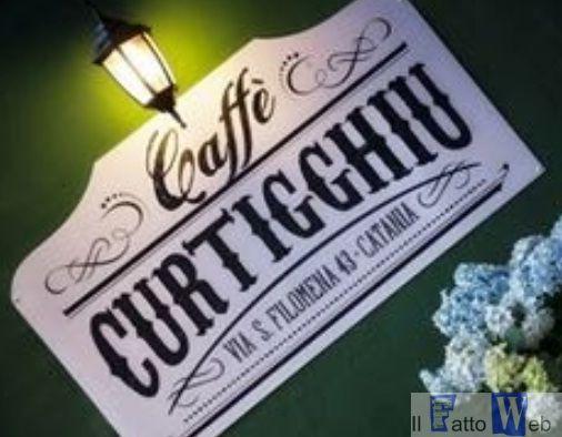 """La replica del Caffe' """"Curtigghiu"""" in merito ai controlli nei locali"""