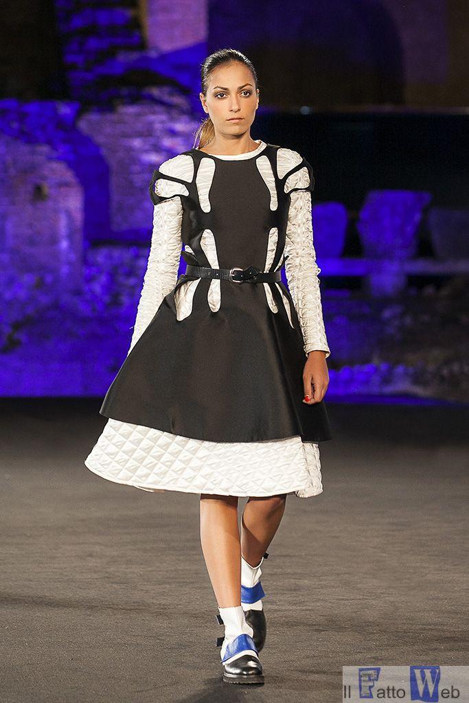 Madeinmedi Mediterranean Design Fashion Week 2015