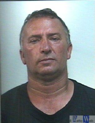 Giarre(Ct) Ambulante abusivo rapina pensionata: Lui arrestato