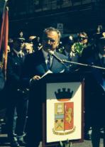 Il Questore di Catania dispone controlli a tappeto delle sale gioco