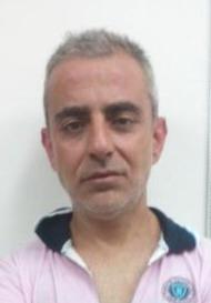Catania Arresto per rapina in Tabaccheria
