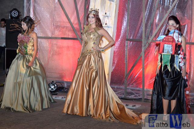 L accademia di belle arti di catania premia l impegno for Accademia belle arti moda