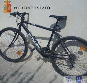 bici 1