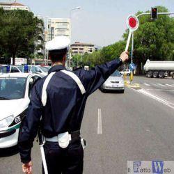Assunzioni: domani pubblicato bando per trenta Vigili urbani