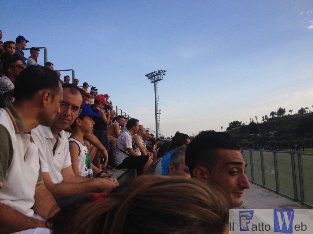 Calcio catania 4