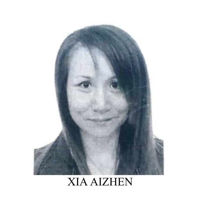 """Scoperta casa a luci rosse nella """"Chinatown"""" catanese: Arrestata la tenutaria"""