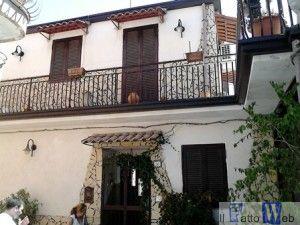 Questura Catania 3