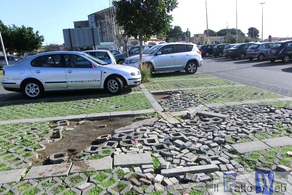parcheggio scambiatore san giovanni galermo (1)
