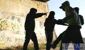 Catania: preso il rapinatore seriale di studenti