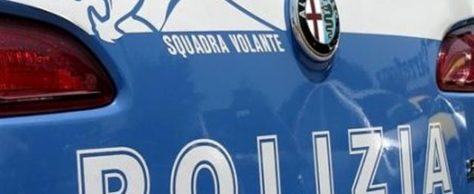 """Arrestato il latitante Bonaccorsi conosciuto come """"u carateddu"""""""