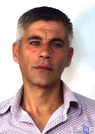 Nicosia Rosario