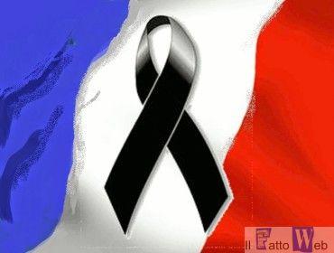 Siamo tutti francesi