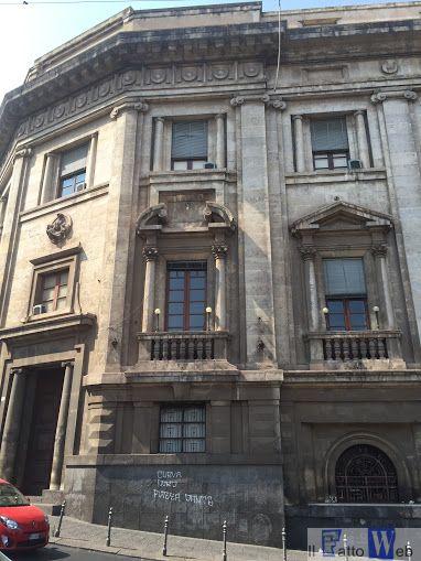 """Camera di Commercio (Ct): da lunedì 19 giugno cinque seminari sul """"Made in Sicily"""""""